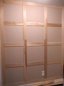 Not, Mrs, Jones, Hallway, Wall, Molding