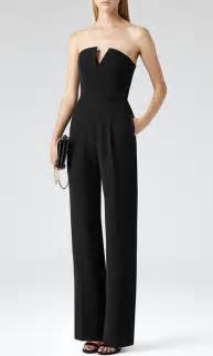 Evening Formal Jumpsuits Women