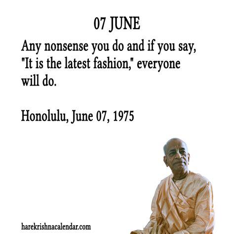 calendar  june quotes quotesgram