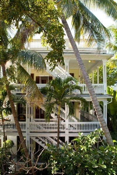 Best Place To Stay In Key West Florida Coconut Resort Best Place To Stay Photos Key