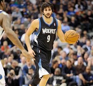 The Hottest NBA Players | Shape Magazine