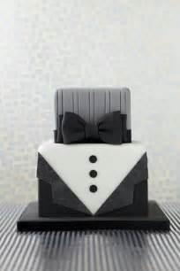 wedding dress rentals utah unique wedding idea groom s cake the hitching post
