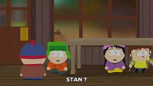 Sad Stan Marsh GIF by South Park - Find & Share on GIPHY
