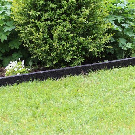 cost rubber garden border edging  sale   prices