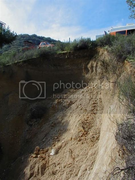 6 Foot Diameter Culvert Pipe Pictures Images And Photos