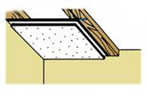 staple up ceiling tiles home depot guidelines for fixing different materials how to install