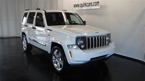 older jeep liberty 100 older jeep liberty capsule review 2015 jeep