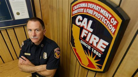 heres  cal fire director didnt testify  academy