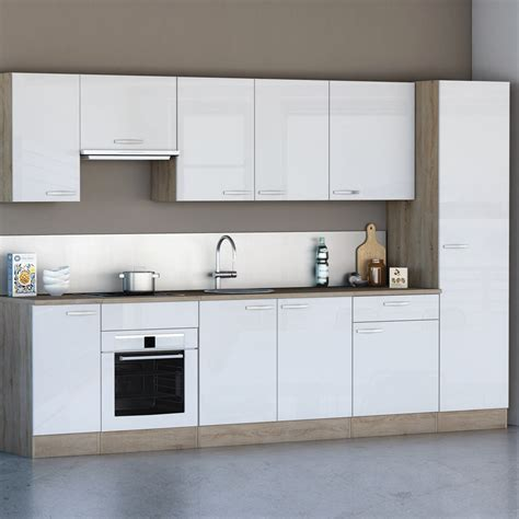 ensemble de cuisine 100 meuble cuisine blanc ensemble de ikea cuisine