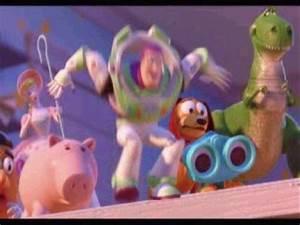 Disneypixaru002639s Toy Story 2 Buzz Lightyear To The Rescue