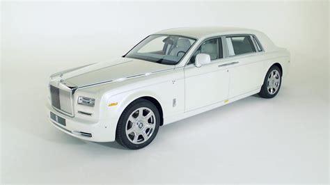 2019 Rolls Royce Phantom Serenity  Car Photos Catalog 2018