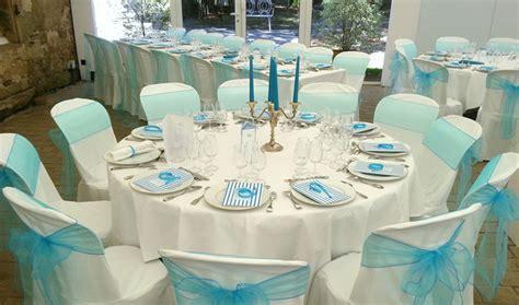 location chaises mariage louer des housses de chaises pour mariage beautiful achat