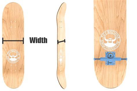skateboard buyers guide