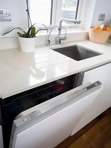 Die besten 25 granit arbeitsplatte ideen auf pinterest schwarzer granit arbeitsplatten for Arbeitsplatte granit küche
