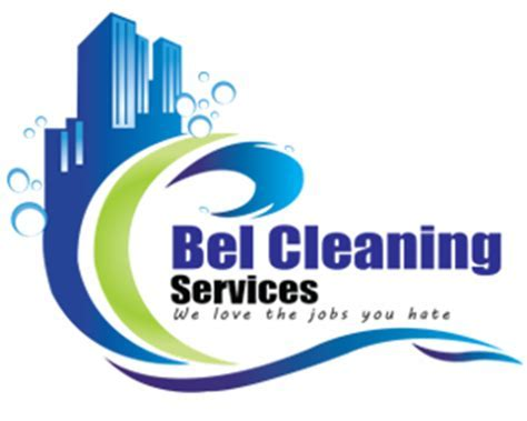 Bel Cleaning Services St Louis   commercial and residential