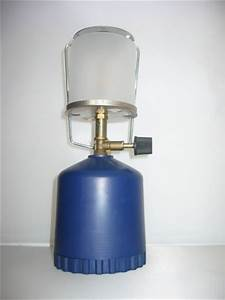 Portable gas lamp from China manufacturer - Cixi Sea ...