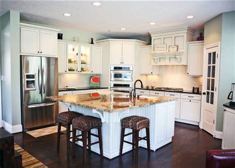 built in kitchen islands reutilarea bucatariei incorporabile recomandari pret 4991