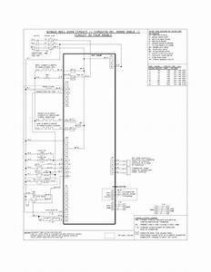 Looking For Kenmore Elite Model 79048353410 Electric Wall
