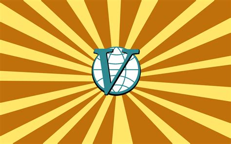venture brothers wallpapers wallpaper cave
