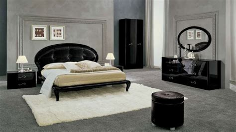 couleur chambre homme couleur chambre homme gallery of tadaaaam je suis
