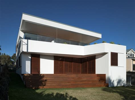 modern residential facades house facade design ideas with modern front of a wonderful wooden in exterior 96x96 loversiq