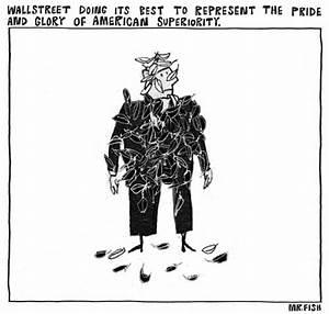 tar and feather cartoon | Adultcartoon.co