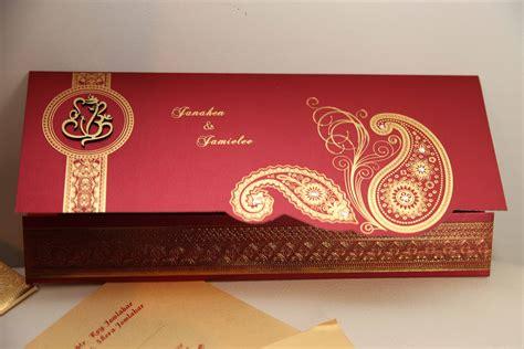 hindu wedding cards     brand   uk