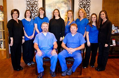 Dentist In Concord, Nc  Ferguson & Associates, Dds. Hot To Get Rid Of Ants Ml 2010 Printer Driver. Free Account Software For Small Business. Humana Medicare Provider Directory. Philadelphia Wedding Bands All Hbcu Colleges. Mortgage Broker Bad Credit How To Start A Vpn. New Erectile Dysfunction Treatments. Oklahoma Bar Association Attorney Search. The Best Life Insurance Company In The World