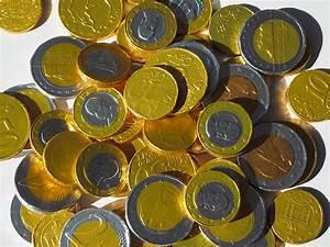 Pfund Euro Umrechner : w hrung ~ Buech-reservation.com Haus und Dekorationen