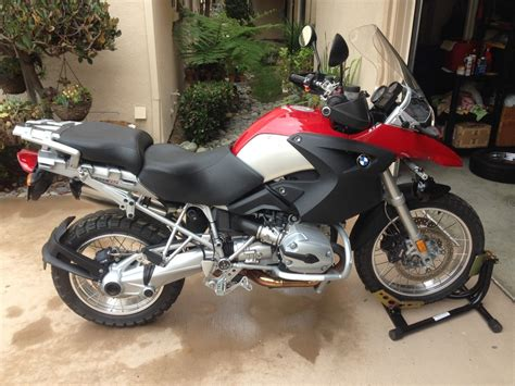 Page 28 Bmw Motorcycles For Sale , New & Used Motorbikes