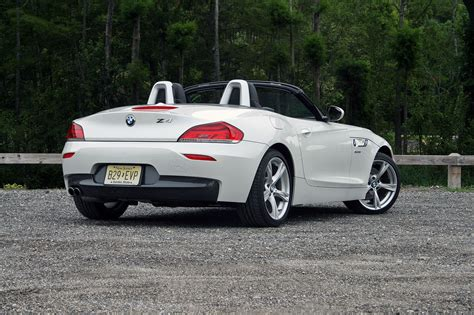 Bmw Z4 Picture by 2015 Bmw Z4 Driven Picture 636307 Car Review Top Speed