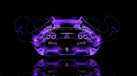 See more ideas about bugatti, bugatti veyron, bugatti cars. Neon Supercars Wallpapers - Top Free Neon Supercars ...