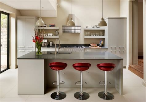15  Commercial Kitchen Designs, Ideas   Design Trends
