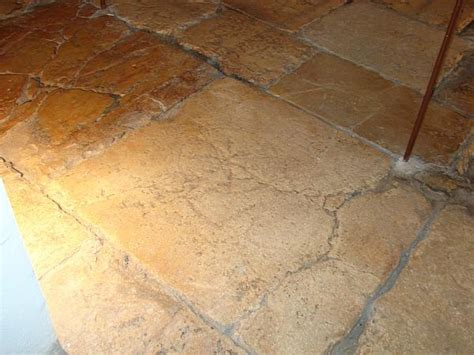 tile flooring rustic rustic stone floor tile for the home pinterest