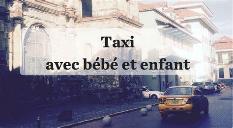 siege auto taxi avion avec enfant la poussette en avion tout ce qu 39 il