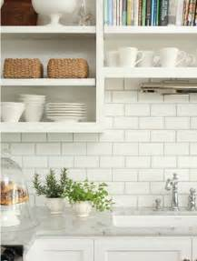 Kitchen Backsplash Subway Tile Diy Subway Tile Backsplash Proverbs 31