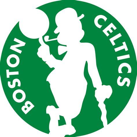 boston celtics announce  alternate logo boston celtics