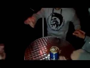 Stinkefisch Schweden Kaufen : surstr mming kallax stinkefisch aus schweden youtube ~ Buech-reservation.com Haus und Dekorationen