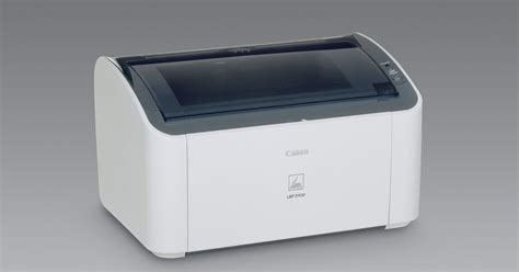 Check spelling or type a new query. Download Canon Lbp 2900 Printer Driver For Windows Xp ...