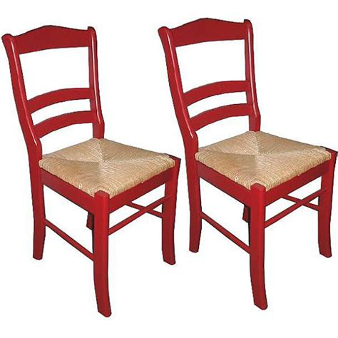 Pottery Barn Napoleon Chair Knock by 100 Pottery Barn Napoleon Chair Knock Pottery