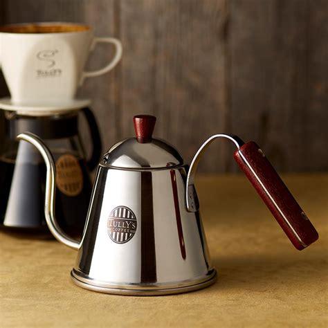 グッズ|商品情報|TULLY'S COFFEE - タリーズコーヒー