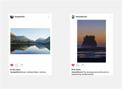tips  photographers  instagram  small pictures