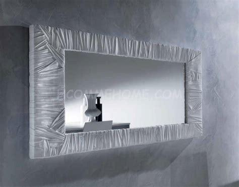 canapé original pas cher miroir mural design argente folda zd1 mir sam d 012 jpg