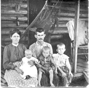 polk county florida  settlers early pioneers