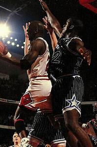 190 Best Images About Shaq On Pinterest Penny Hardaway