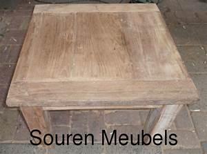 Couchtisch Recyceltes Holz : teak m bel teakholzm bel recyceltes teakholz m belin teak m bel tische st hle und gartenm bel ~ Whattoseeinmadrid.com Haus und Dekorationen
