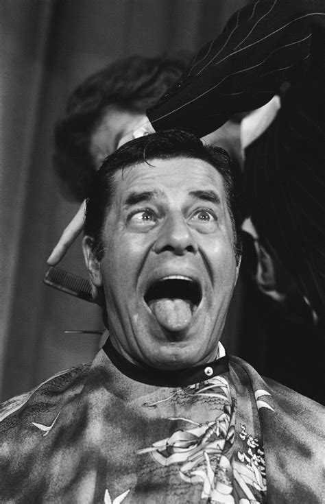 rest  peace jerry lewis