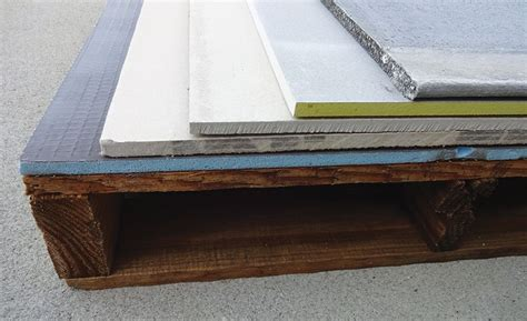 tile underlayment membrane vs backer board the proper underlayment can fill the need correctly 2016