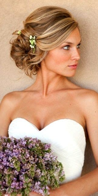 hair side bun styles 17 best ideas about wedding side buns on side 8388