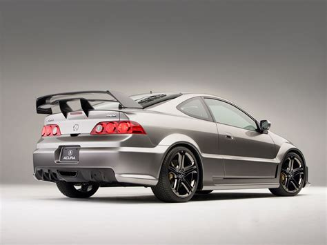 Acura Rsx 2009 by Acura Rsx 2009 Review Amazing Pictures And Images Look